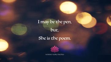 """She's the poem."" ""Take me back Tuesday!"" ©Ninnu Kori Poetry and @ninnukoripoetry, 2017. (Comment, Like, Tag, Share, Enjoy!) Tag: #ninnukoripoetry Instagram/Twitter: @ninnukoripoetry"