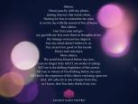 """Silence."" ©Ninnu Kori Poetry and @ninnukoripoetry, 2017. (Comment, Like, Tag, Share, Enjoy!) Tag: #ninnukoripoetry Instagram/Twitter: @ninnukoripoetry"
